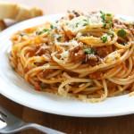 Pasta-1024x683