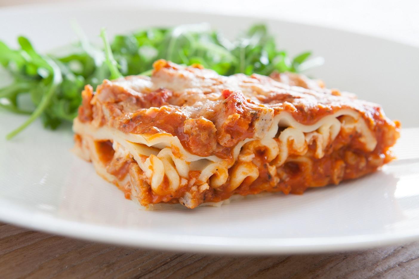 lasagna-1-1